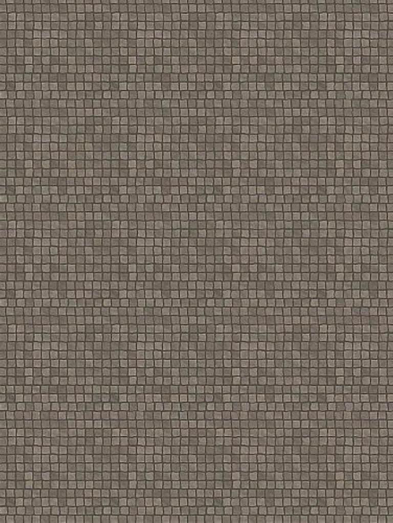 busch 7427 dekoplatten natursteinpflaster h0 1 87 neu 25594 vaale. Black Bedroom Furniture Sets. Home Design Ideas